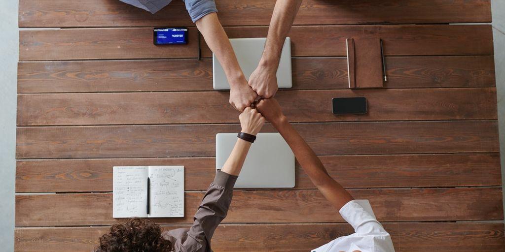 Tips para Entrevista de Trabajo. ¡Trucos Psicológicos que no fallan!